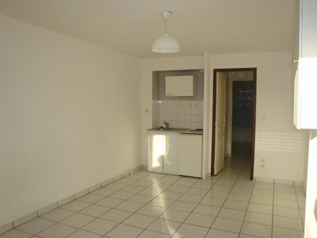 Achat Appartement 2 pièces à Amiens - vignette-2