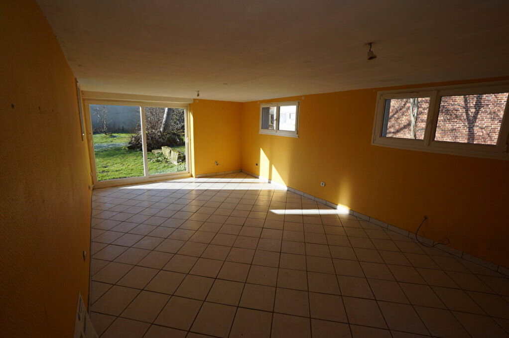 Achat Maison 6 pièces à Chaussoy-Epagny - vignette-5