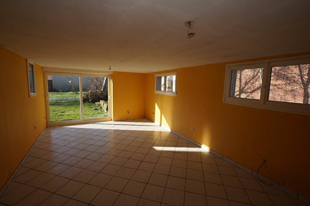 Achat Maison 6 pièces à Chaussoy-Epagny - vignette-6