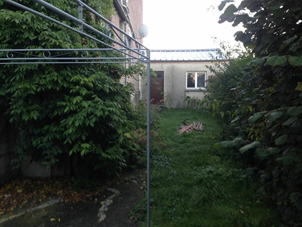 Achat Maison 7 pièces à Gauchy - vignette-10