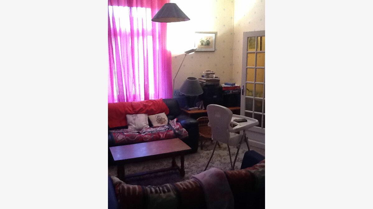 Achat Maison 6 pièces à Gauchy - vignette-6