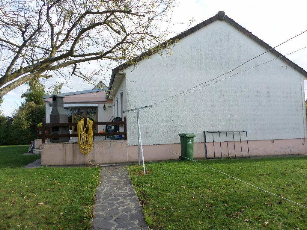 Achat Maison 4 pièces à Liez - vignette-6