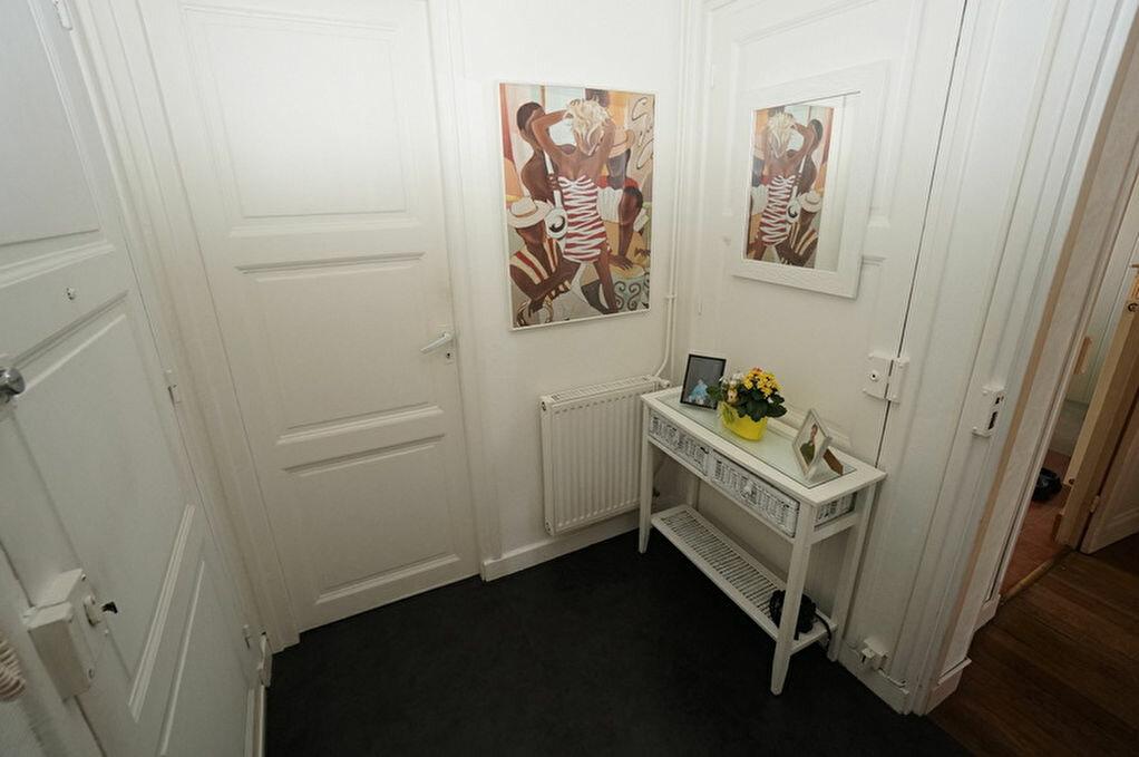 Achat Appartement 4 pièces à Amiens - vignette-10