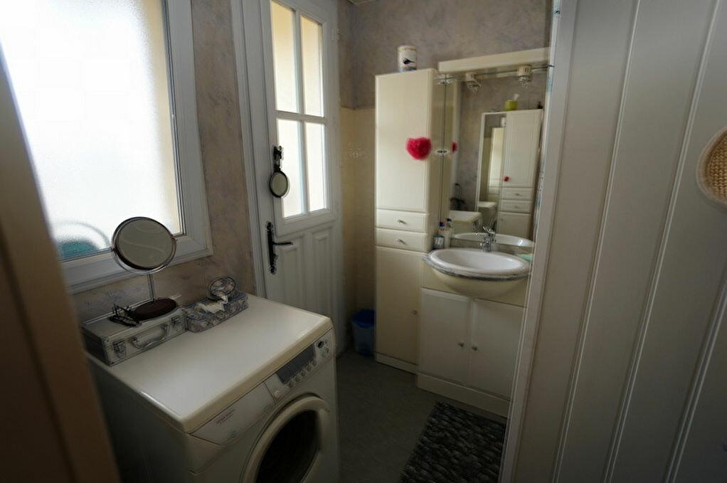 Achat Appartement 4 pièces à Amiens - vignette-11