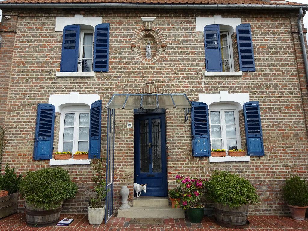 Achat Maison 4 pièces à L'Étoile - vignette-1