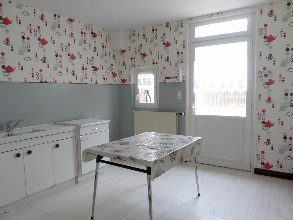 Achat Maison 3 pièces à Saint-Gobain - vignette-1