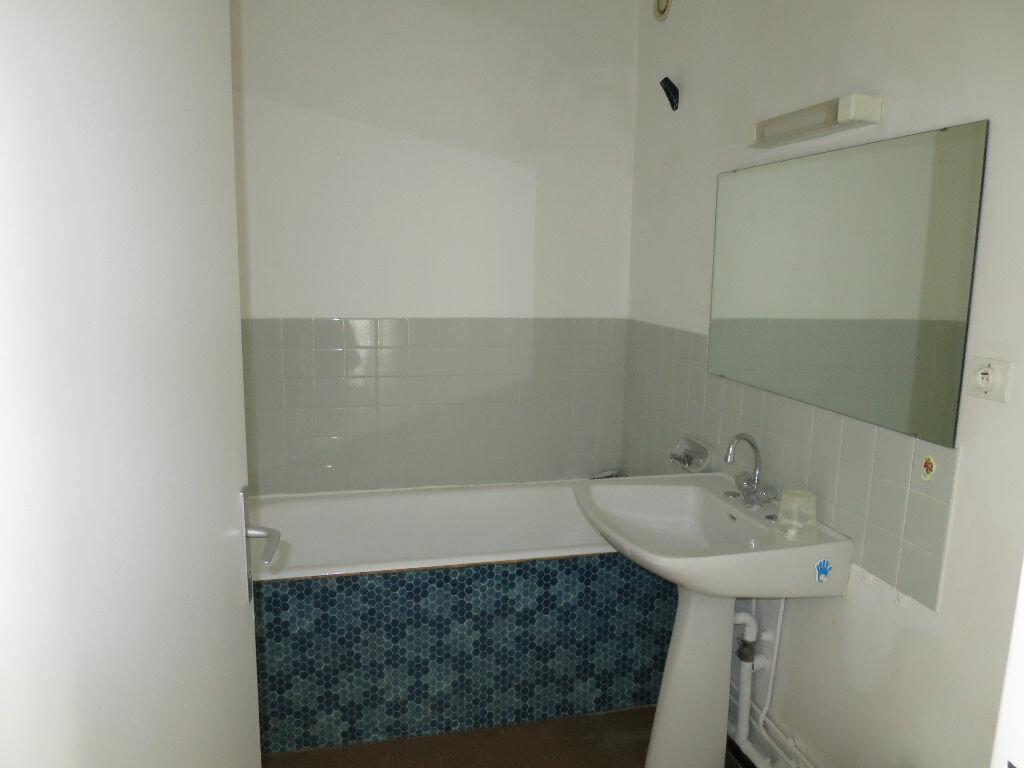 Achat Appartement 4 pièces à Amiens - vignette-7