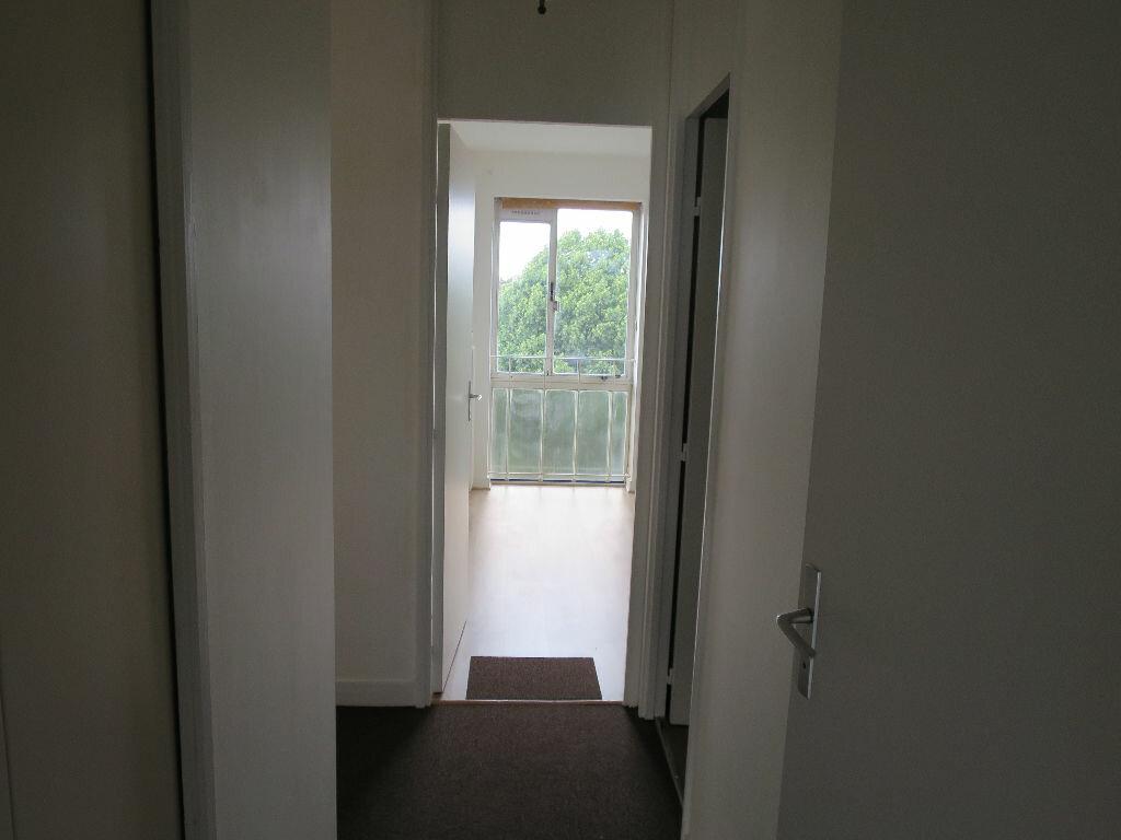 Achat Appartement 4 pièces à Amiens - vignette-8