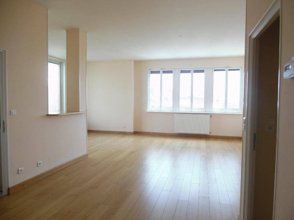 Achat Appartement 5 pièces à Saint-Quentin - vignette-5