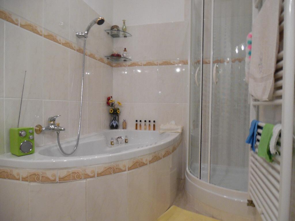 Achat Appartement 5 pièces à Saint-Quentin - vignette-6