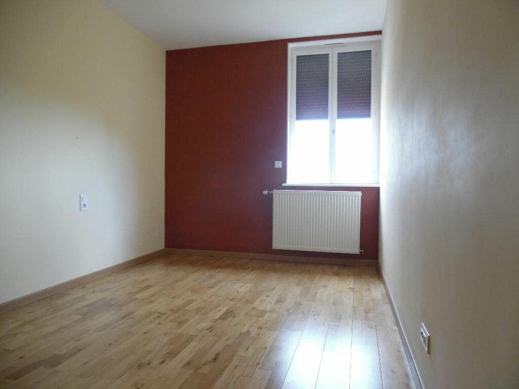 Achat Appartement 5 pièces à Saint-Quentin - vignette-7