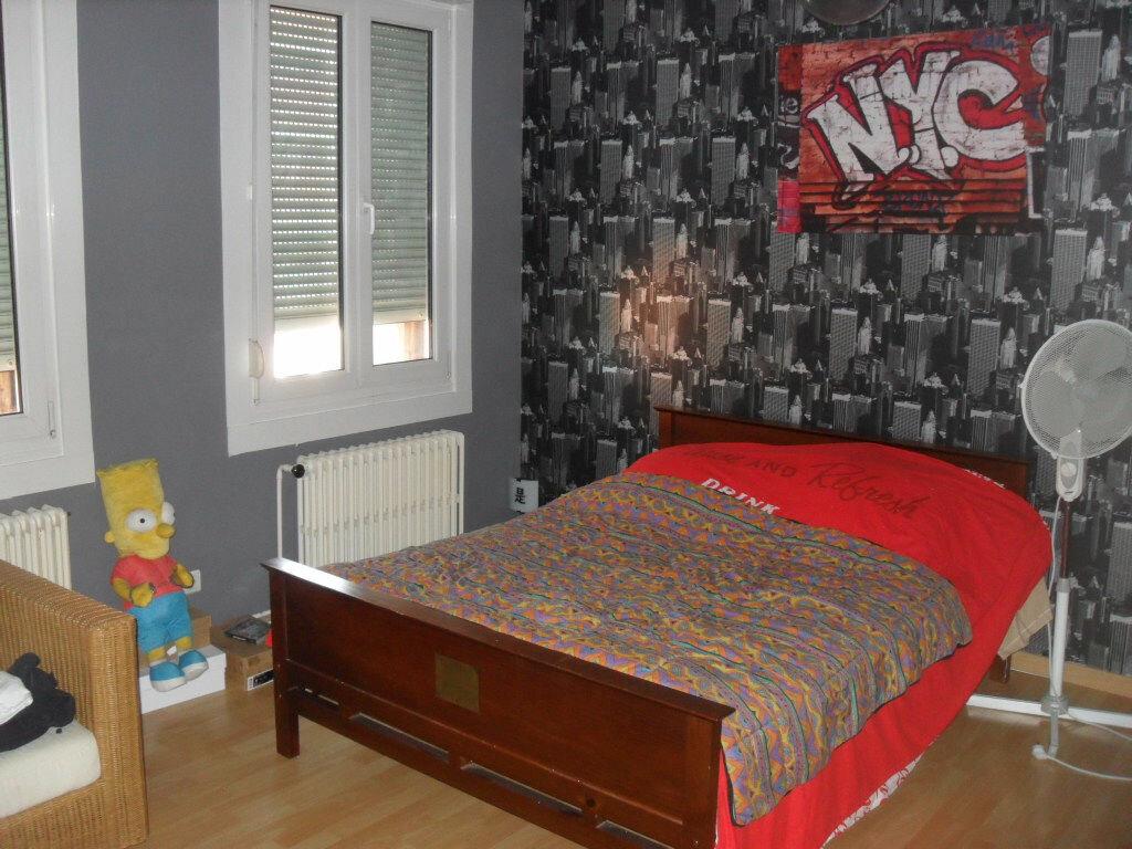 Achat Maison 5 pièces à Saint-Quentin - vignette-5