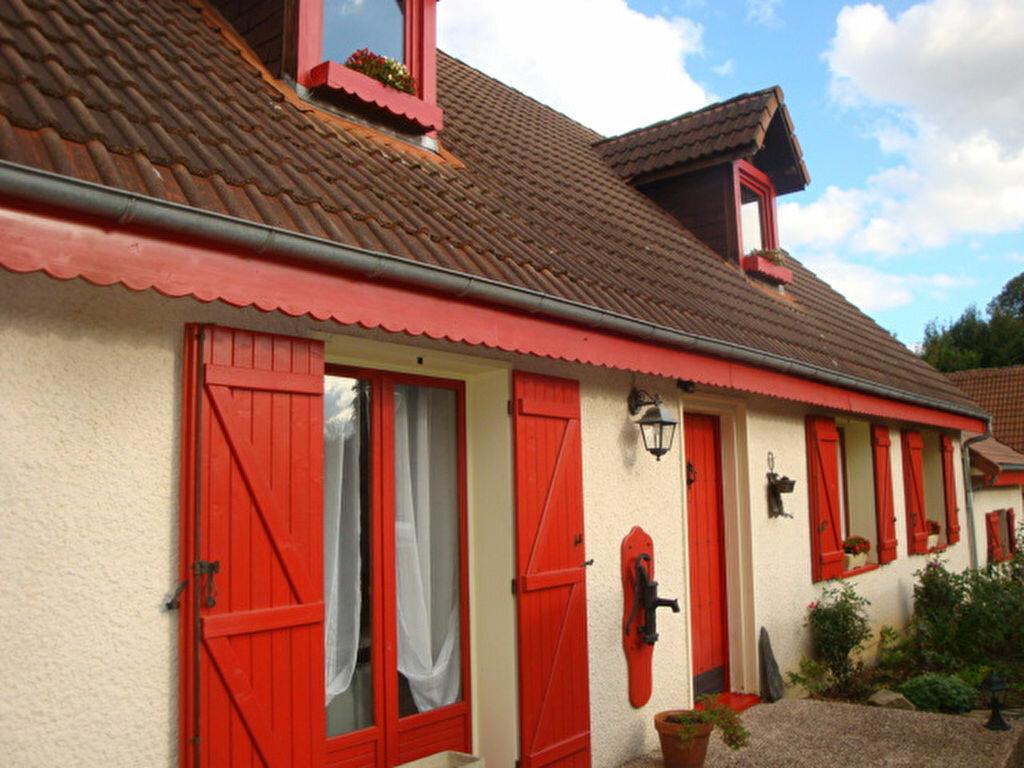 Achat Maison 6 pièces à Molliens-au-Bois - vignette-8