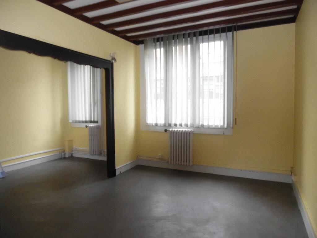 Achat Maison 5 pièces à Saint-Quentin - vignette-8