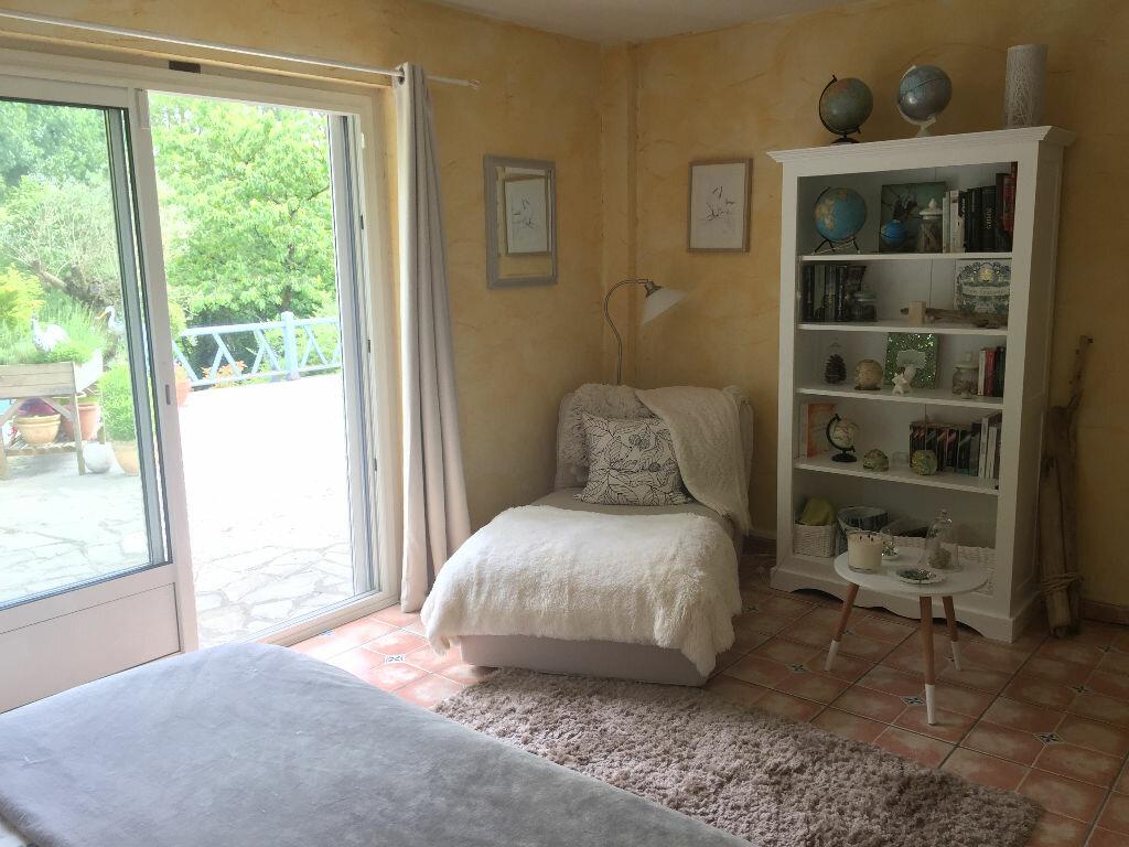 Achat Maison 7 pièces à Châtillon-sur-Oise - vignette-8