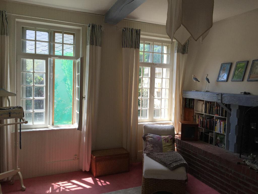 Achat Maison 7 pièces à Châtillon-sur-Oise - vignette-11