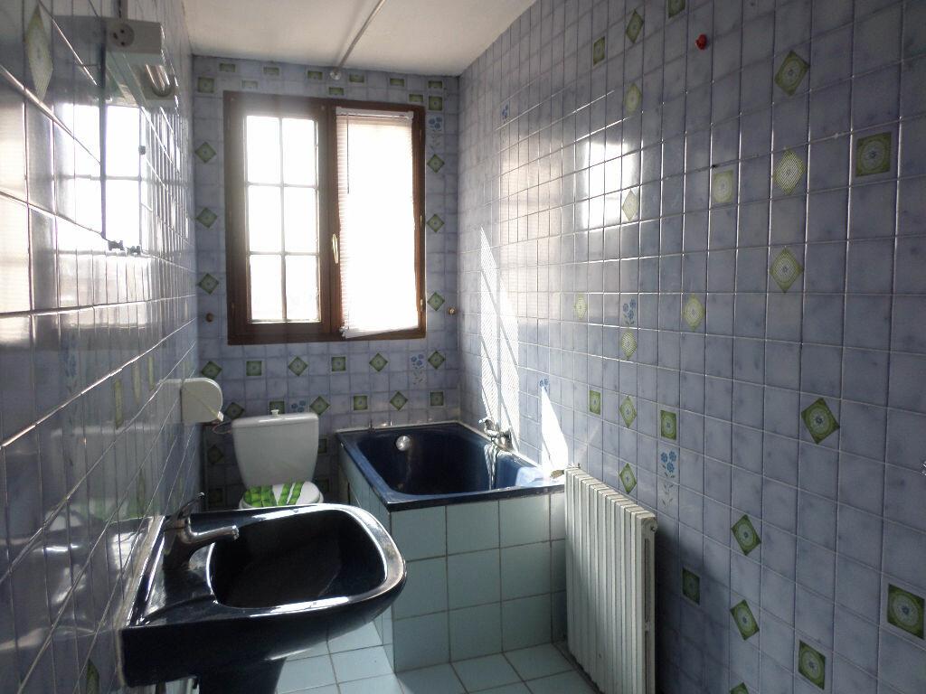 Achat Maison 3 pièces à Chauny - vignette-5