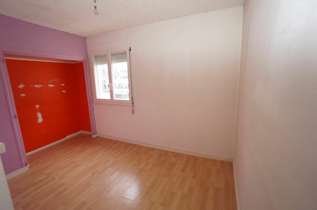 Achat Appartement 3 pièces à Amiens - vignette-4