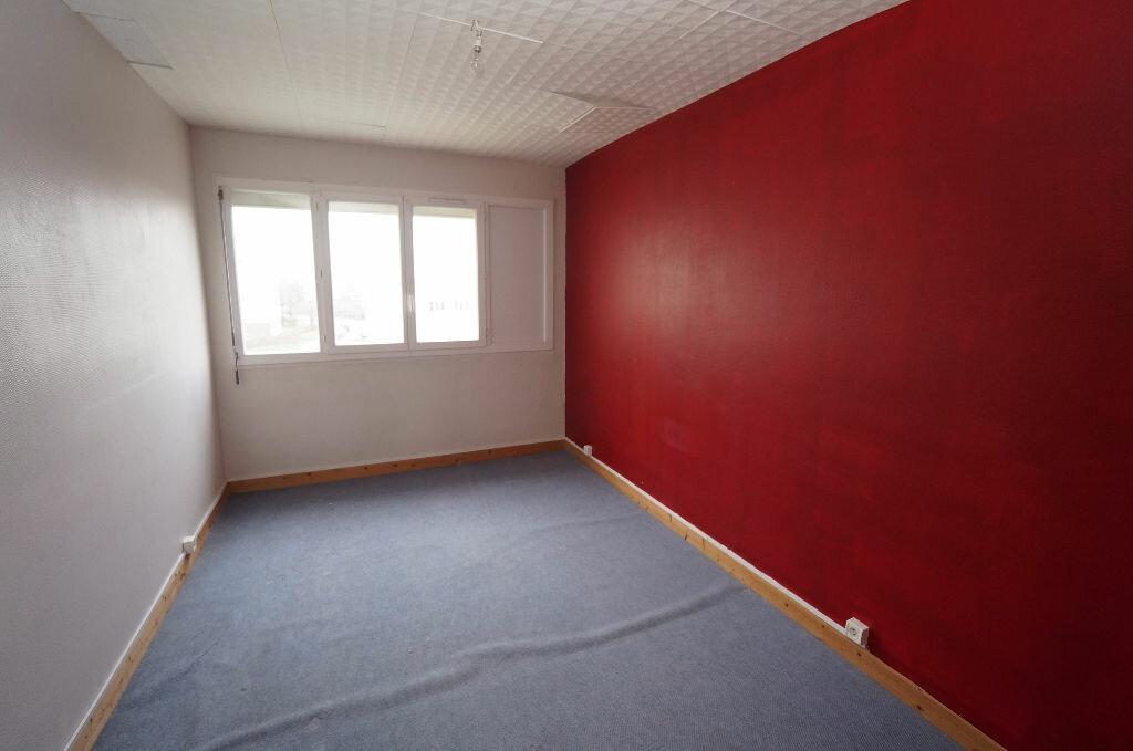 Achat Appartement 3 pièces à Amiens - vignette-7