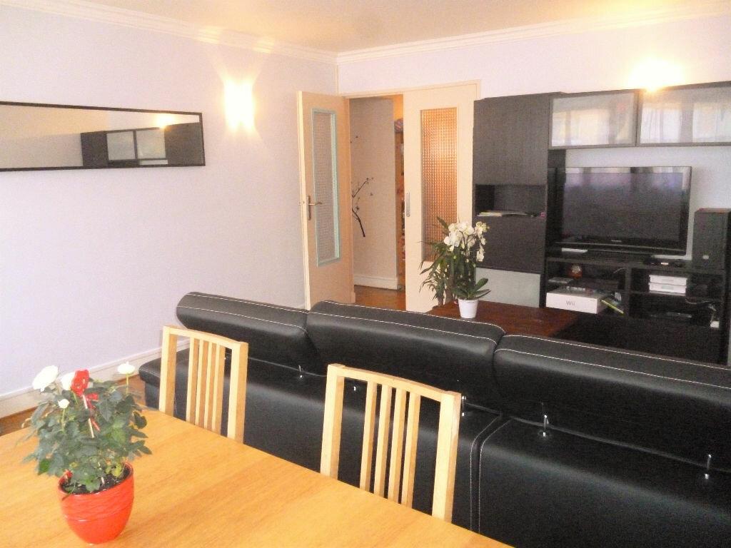 Achat Appartement 3 pièces à Soisy-sous-Montmorency - vignette-3