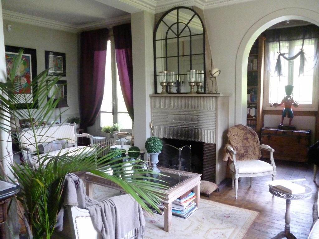Achat Maison 6 pièces à Soisy-sous-Montmorency - vignette-5