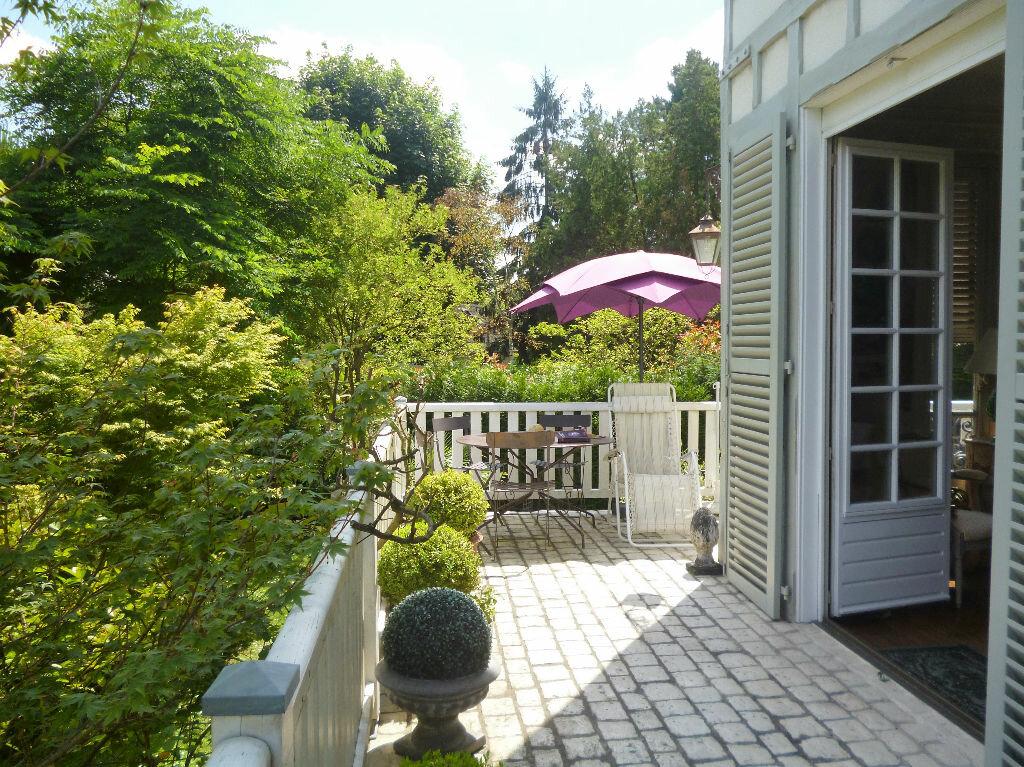 Achat Maison 6 pièces à Soisy-sous-Montmorency - vignette-8
