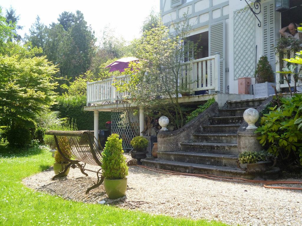 Achat Maison 6 pièces à Soisy-sous-Montmorency - vignette-16
