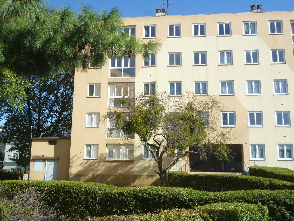 Achat Appartement 4 pièces à Soisy-sous-Montmorency - vignette-1