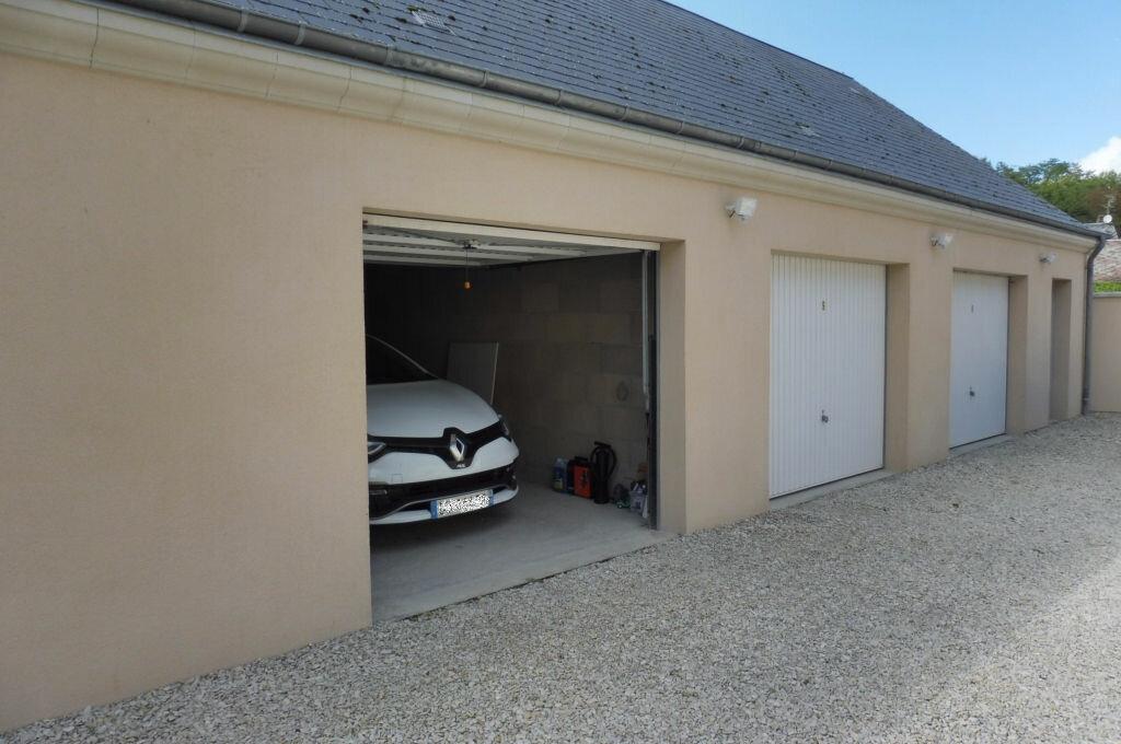 Location Maison 3 pièces à Fay-aux-Loges - vignette-5