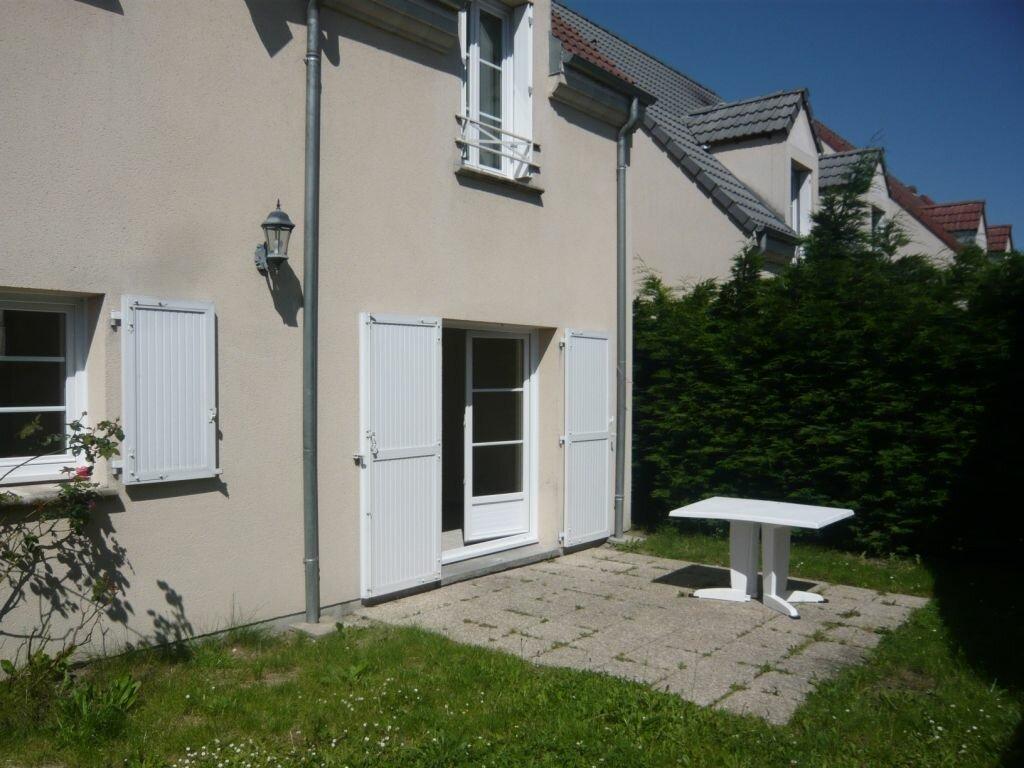 Achat Maison 5 pièces à Saint-Jean-de-Braye - vignette-1