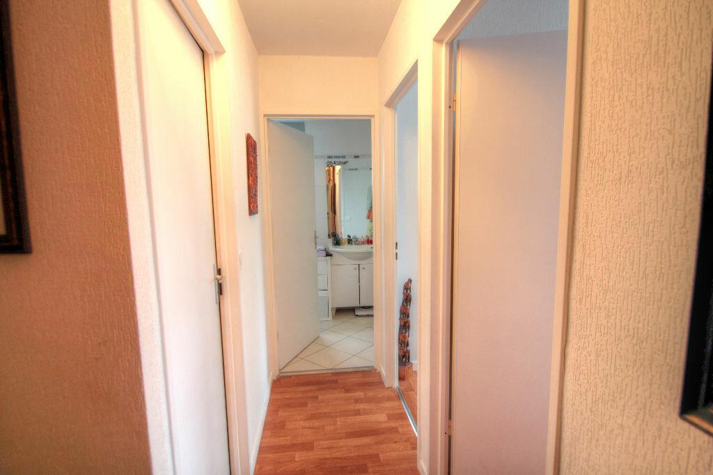 Achat Appartement 3 pièces à Saint-Jean-de-Braye - vignette-4