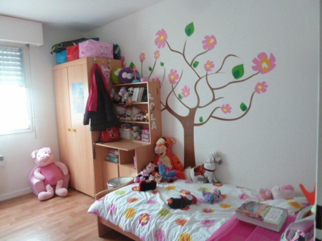Achat Appartement 3 pièces à Saint-Jean-de-Braye - vignette-5