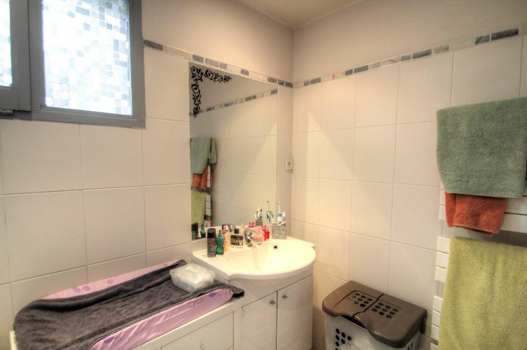 Achat Appartement 3 pièces à Saint-Jean-de-Braye - vignette-6