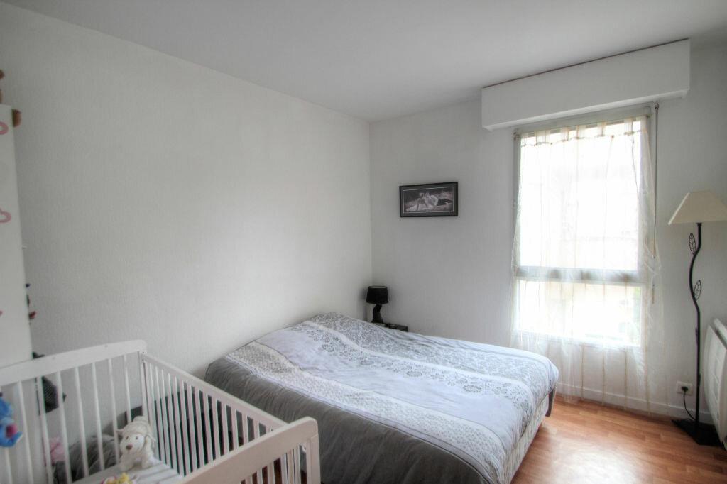 Achat Appartement 3 pièces à Saint-Jean-de-Braye - vignette-7