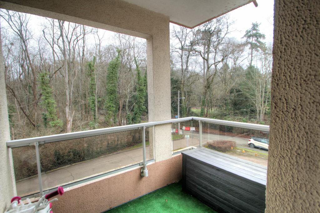 Achat Appartement 3 pièces à Saint-Jean-de-Braye - vignette-9