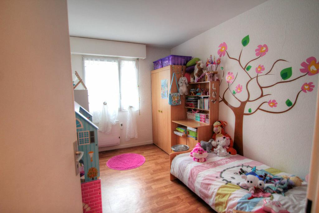 Achat Appartement 3 pièces à Saint-Jean-de-Braye - vignette-10