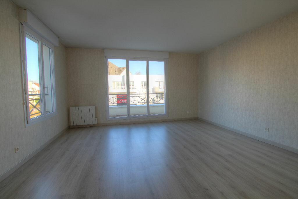 Achat Appartement 2 pièces à La Chapelle-Saint-Mesmin - vignette-1