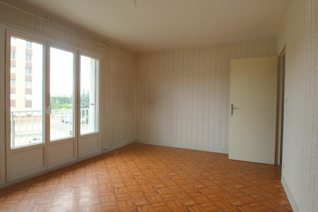 Achat Appartement 2 pièces à Orléans - vignette-5