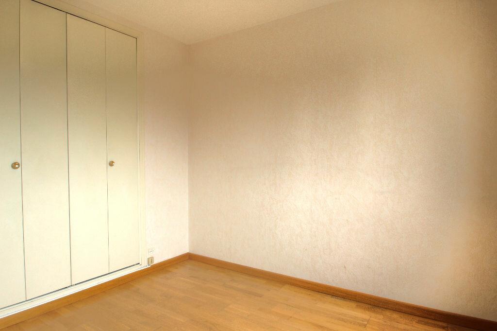 Achat Appartement 2 pièces à Orléans - vignette-12