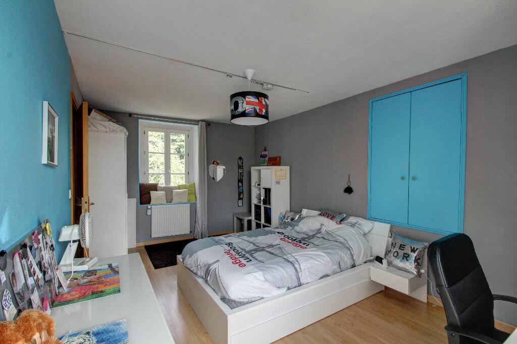 Achat Maison 6 pièces à Fleury-les-Aubrais - vignette-5