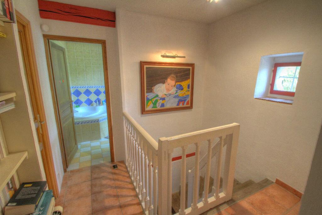 Achat Maison 6 pièces à Fleury-les-Aubrais - vignette-11
