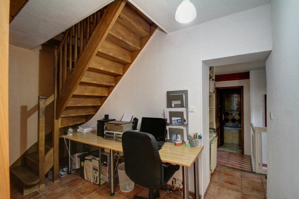 Achat Maison 6 pièces à Fleury-les-Aubrais - vignette-13