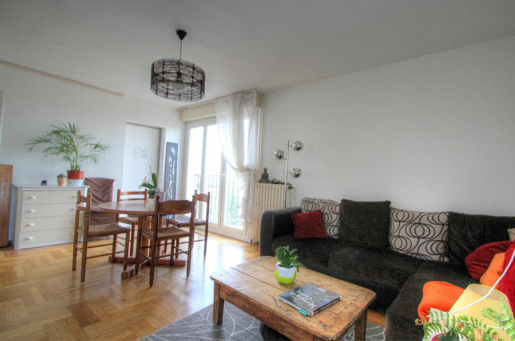 Achat Appartement 5 pièces à Orléans - vignette-1