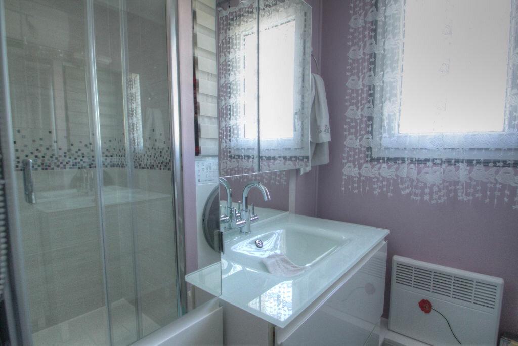 Achat Appartement 4 pièces à Orléans - vignette-9