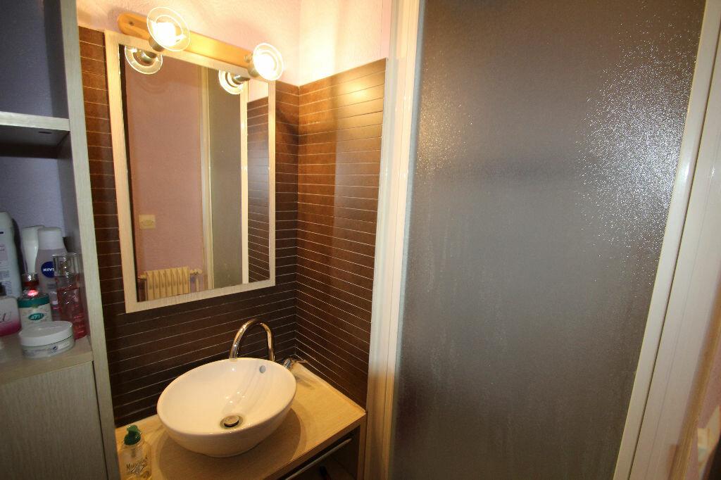 Achat Appartement 2 pièces à Saint-Jean-de-Braye - vignette-4