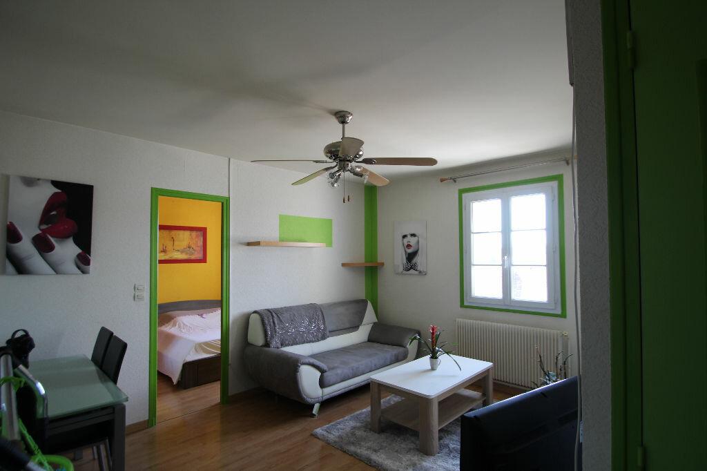 Achat Appartement 2 pièces à Saint-Jean-de-Braye - vignette-6