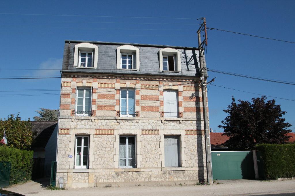 Achat Appartement 2 pièces à Saint-Jean-de-Braye - vignette-9