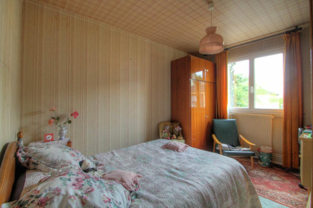 Achat Appartement 5 pièces à La Chapelle-Saint-Mesmin - vignette-7