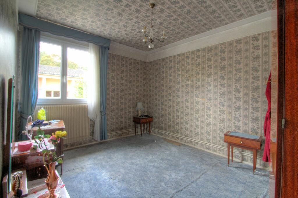 Achat Appartement 5 pièces à La Chapelle-Saint-Mesmin - vignette-9
