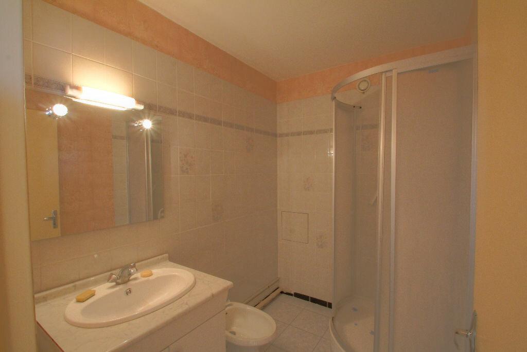 Achat Appartement 4 pièces à Fleury-les-Aubrais - vignette-13